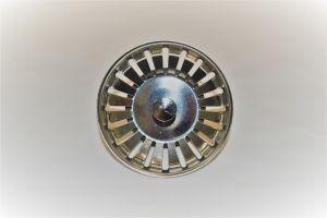 BLANCO BASKET STRAINER PLUG WASTE 454389 - BLPLUG20