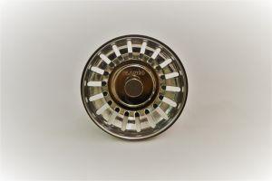 BLANCO BASKET STRAINER PLUG WASTE 125590 - BLPLUG10