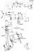 BLANCO LINUS-S CERAMIC CRYSTAL WHITE
