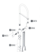 BLANCO ARCHPRO-B